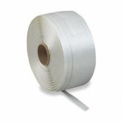 Стреппинг-лента<br> 9мм х 0,55мм х 3500м