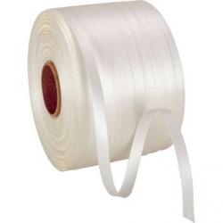 Стреппинг-лента<br> 15мм х 0,8мм х 1500м
