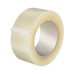 Клейкая лента<br>44мкм х 48мм х 200м  (усиленная клеевая основа)