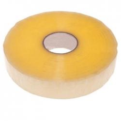 Клейкая лента<br>44мкм х 48мм х 990м (усиленная клеевая основа)