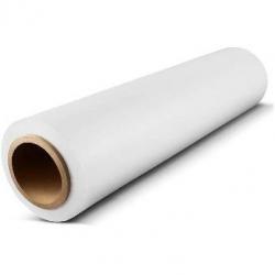 Стрейч-пленка<br> 30мкм х 500мм x 1,5кг