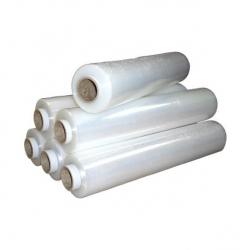Для ручной упаковки<br> 30мкм х 500мм